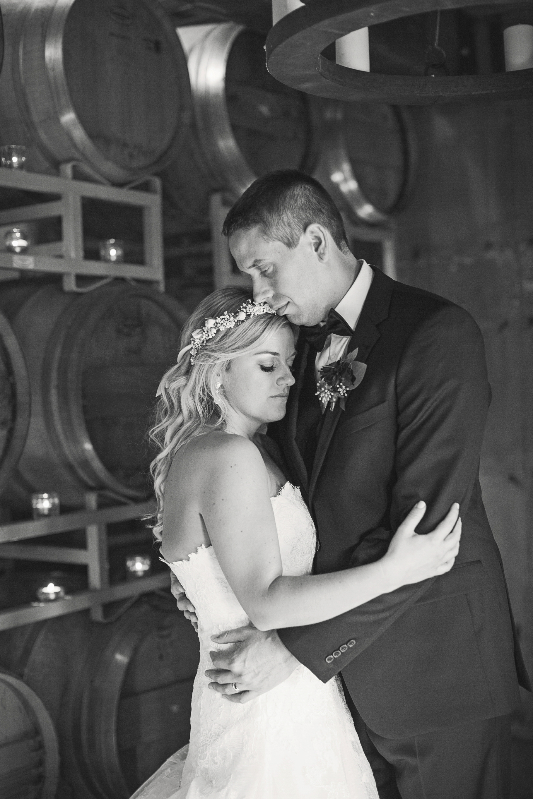 79-2015-Photographer-Year-in-Review-Woodinville-DeLille-Cellars-Seattle-Wedding-Photography-by-Betty-Elaine