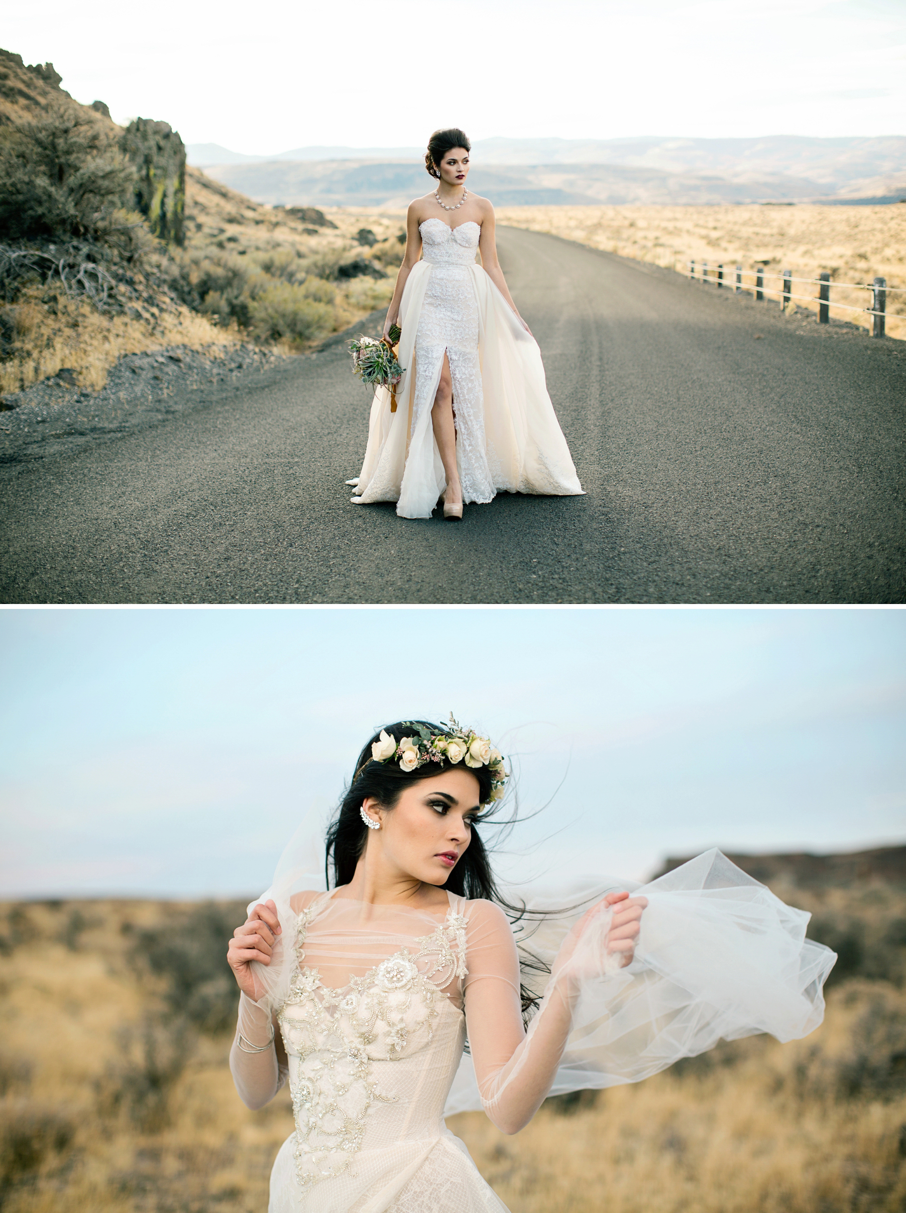 80-2015-Photographer-Year-in-Review-Gahlia-Lahav-Editorial-Seattle-Wedding-Photography-by-Betty-Elaine