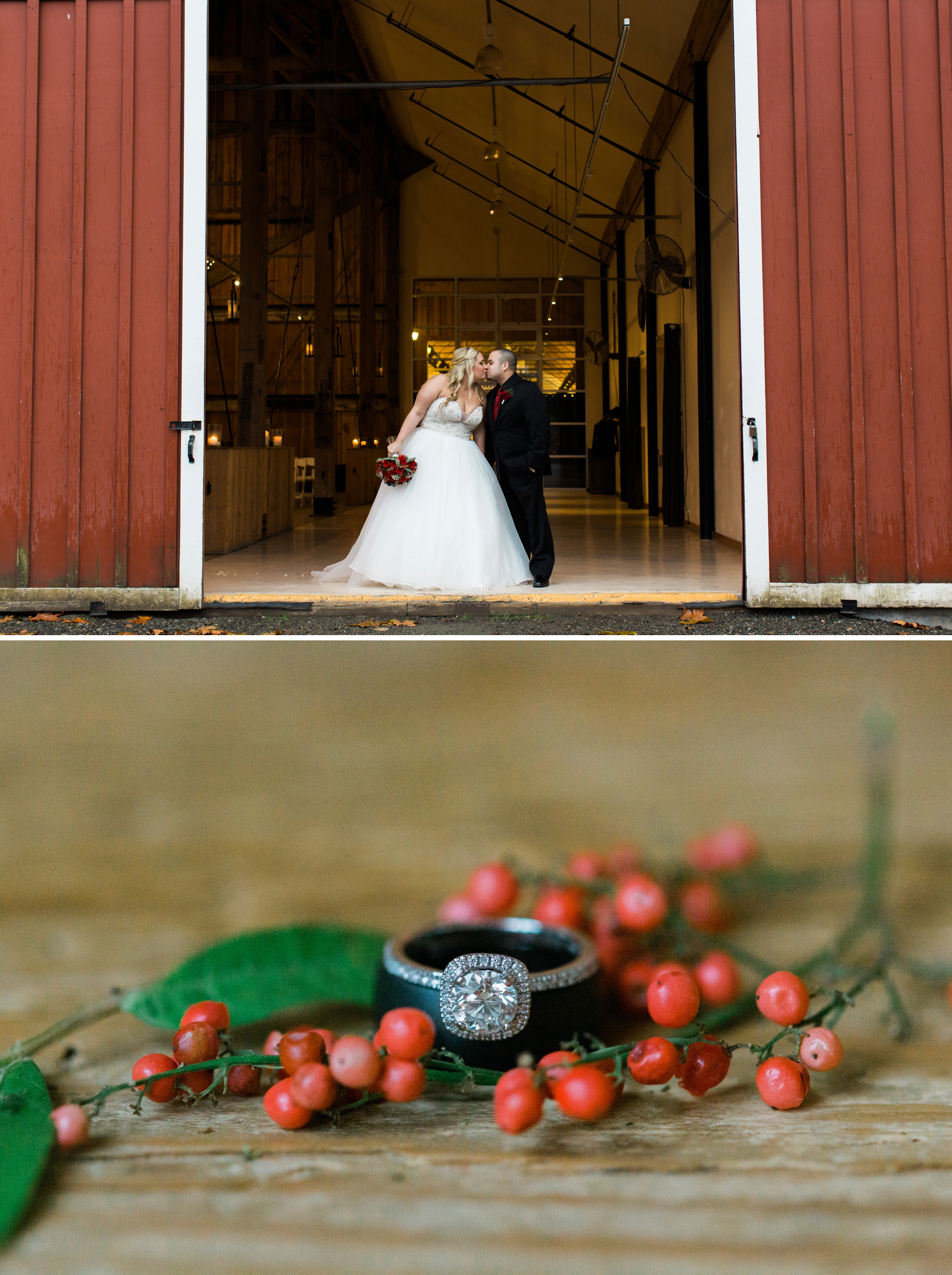 82-2015-Photographer-Year-in-Review-Pickering-Barn-IssaquahSeattle-Wedding-Photography-by-Betty-Elaine