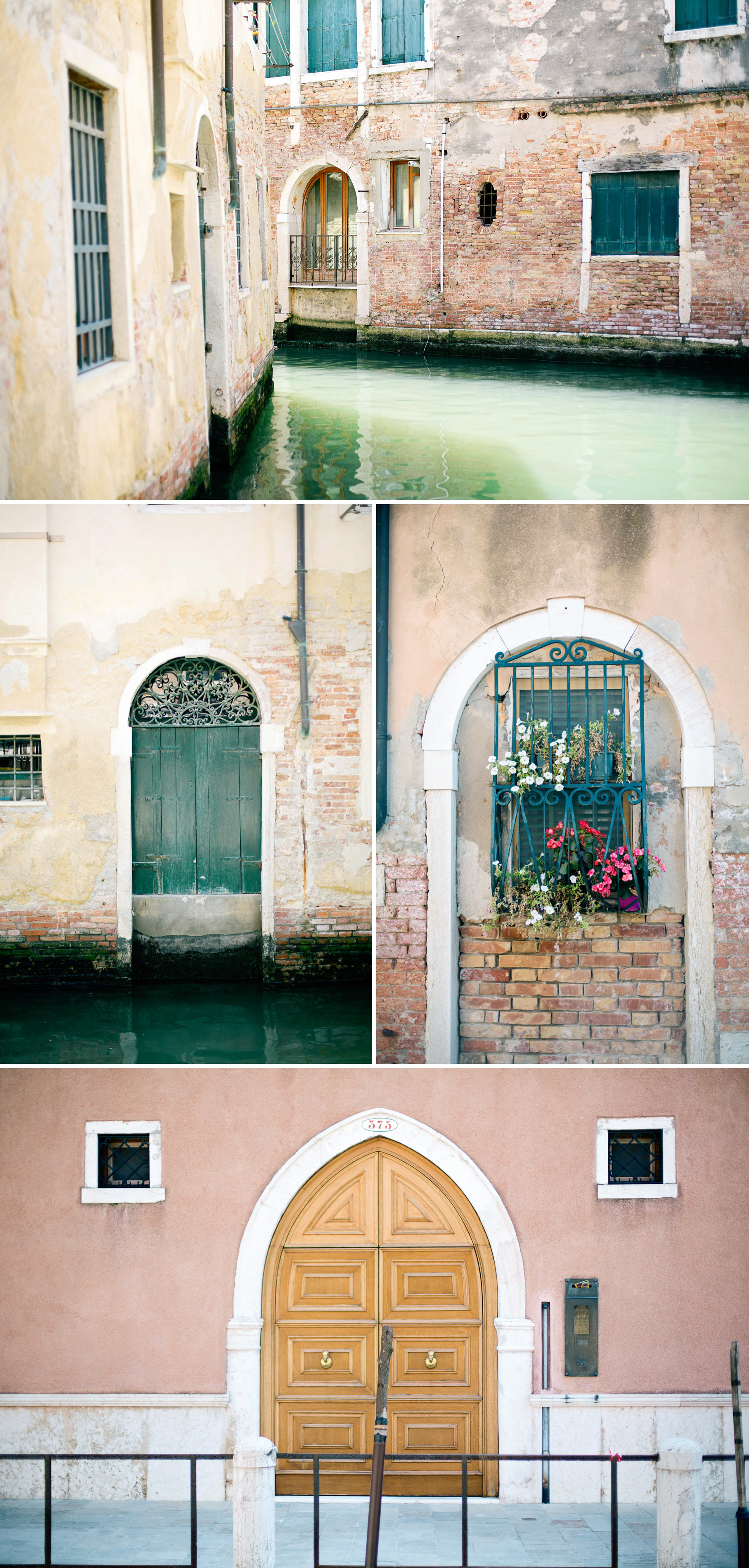 Venice-Italy-Europe-Travel-Anniversary-Trip-Photography-by-Betty-Elaine_0001