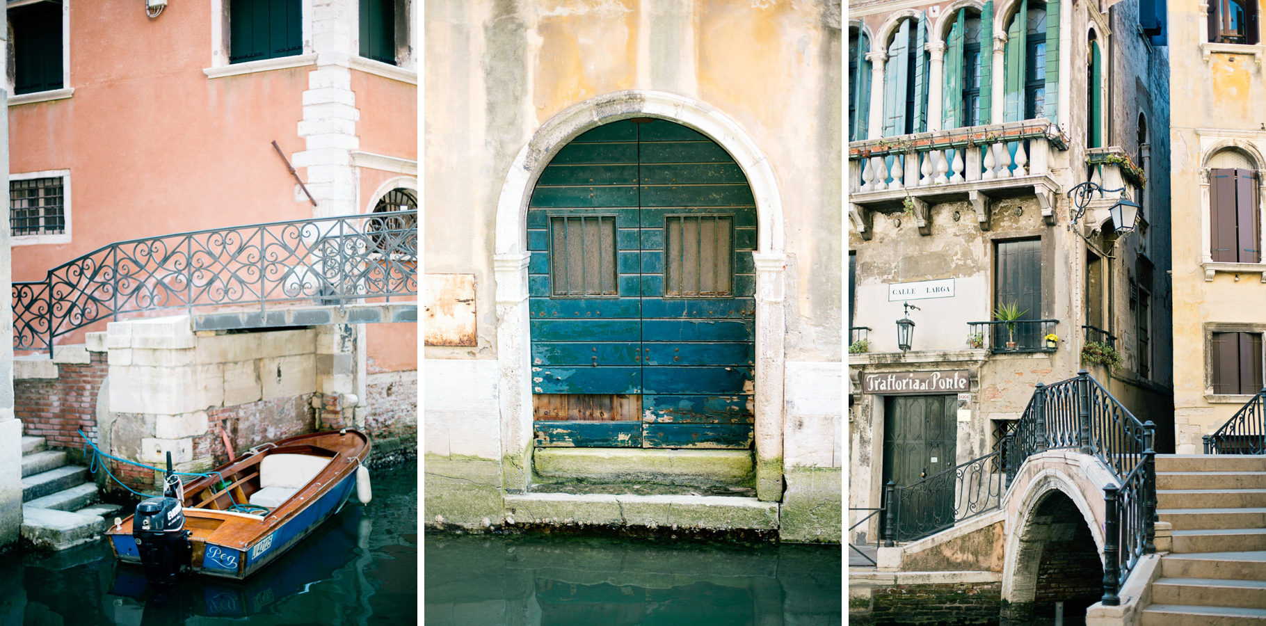 Venice-Italy-Europe-Travel-Anniversary-Trip-Photography-by-Betty-Elaine_0005