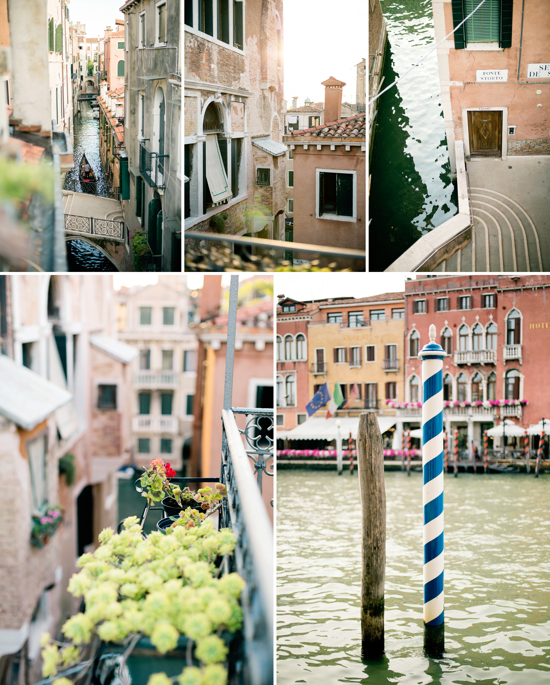 Venice-Italy-Europe-Travel-Anniversary-Trip-Photography-by-Betty-Elaine_0008