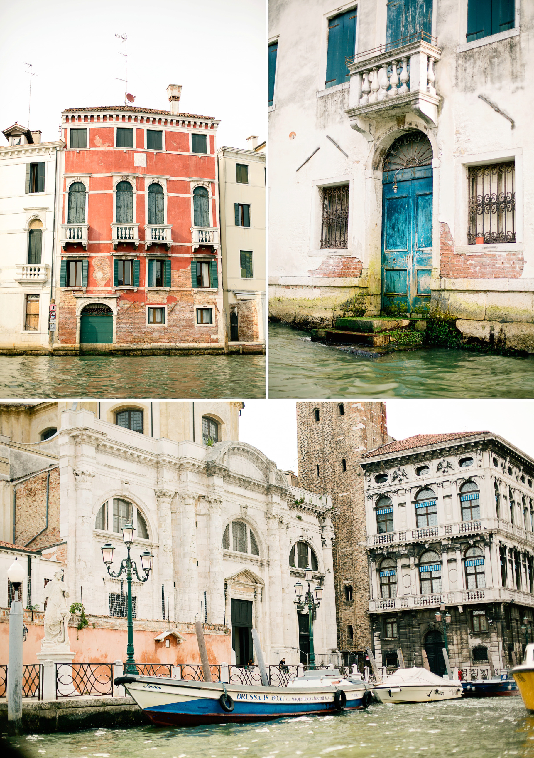 Venice-Italy-Europe-Travel-Anniversary-Trip-Photography-by-Betty-Elaine_0009