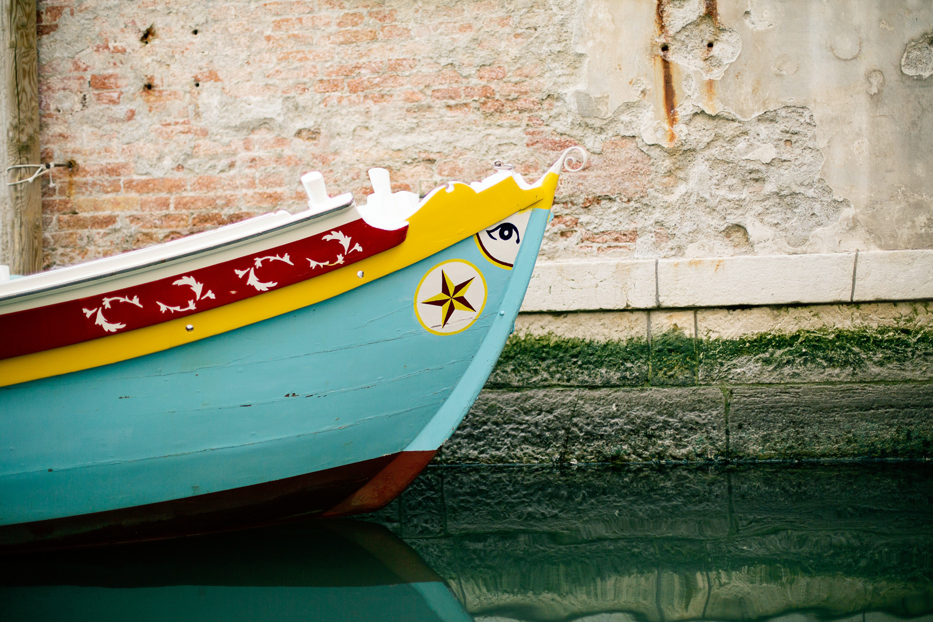 Venice-Italy-Europe-Travel-Anniversary-Trip-Photography-by-Betty-Elaine_0011