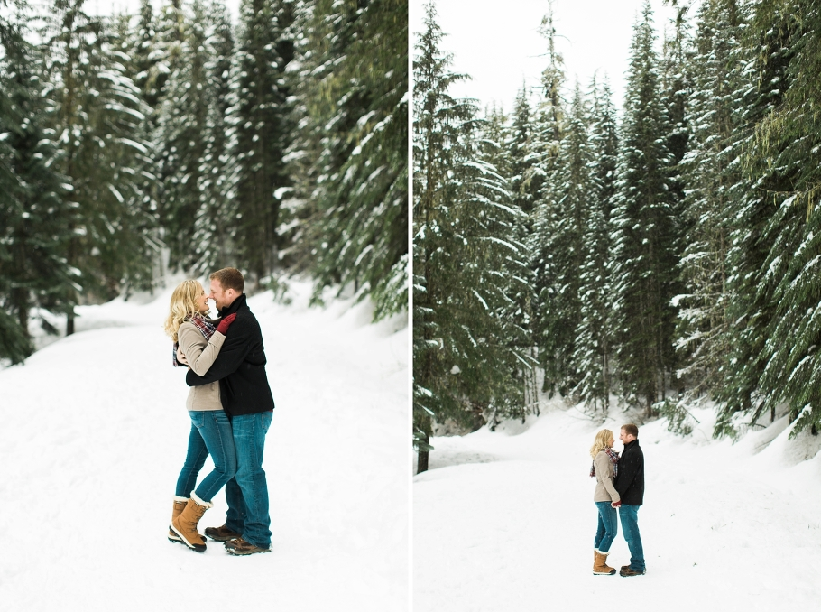 Snoqualmie-Pass-Seattle-Enagement-Photographer-Wedding-Photography-by-Betty-Elaine_0001