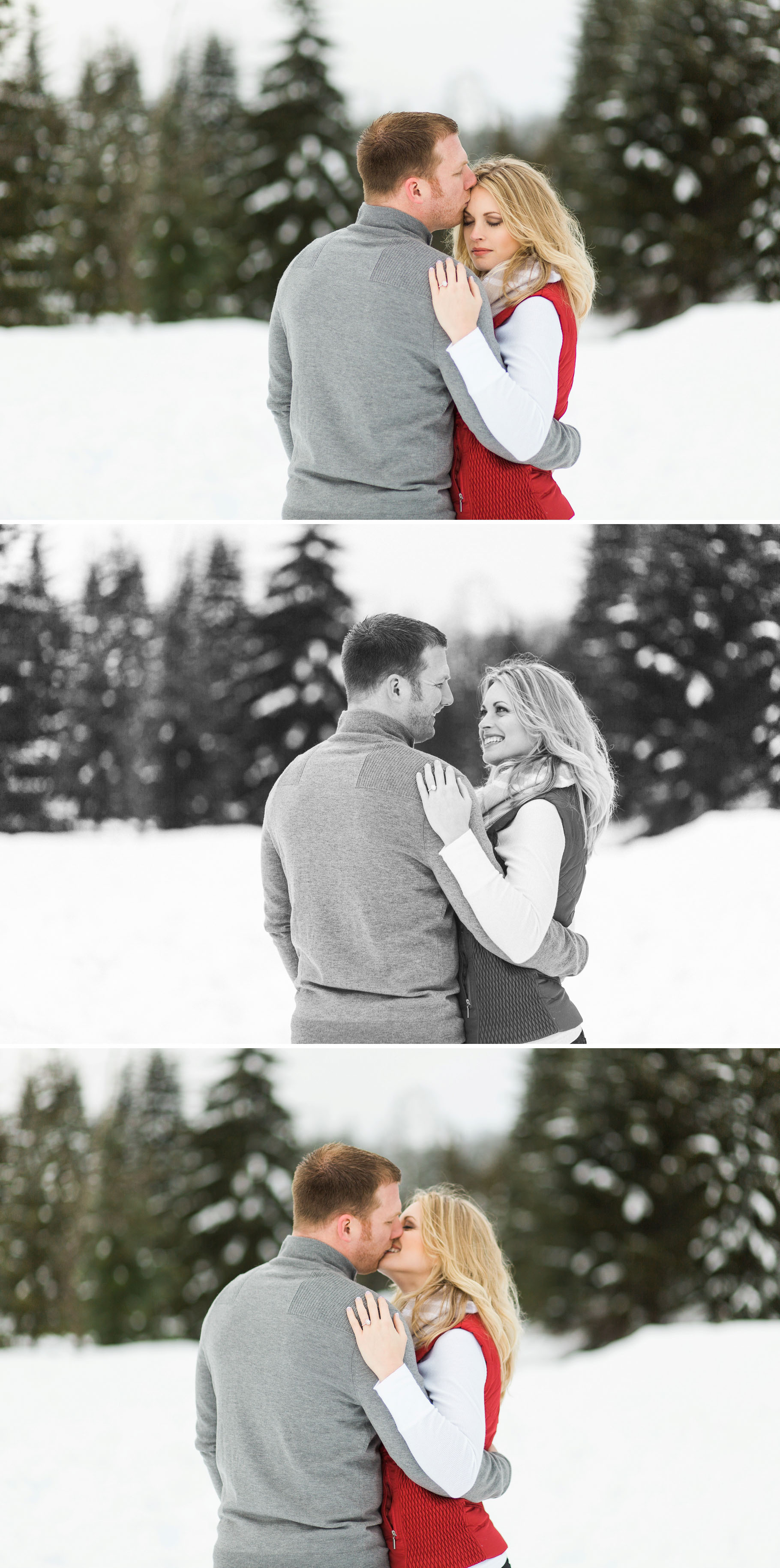 Snoqualmie-Pass-Seattle-Enagement-Photographer-Wedding-Photography-by-Betty-Elaine_0014