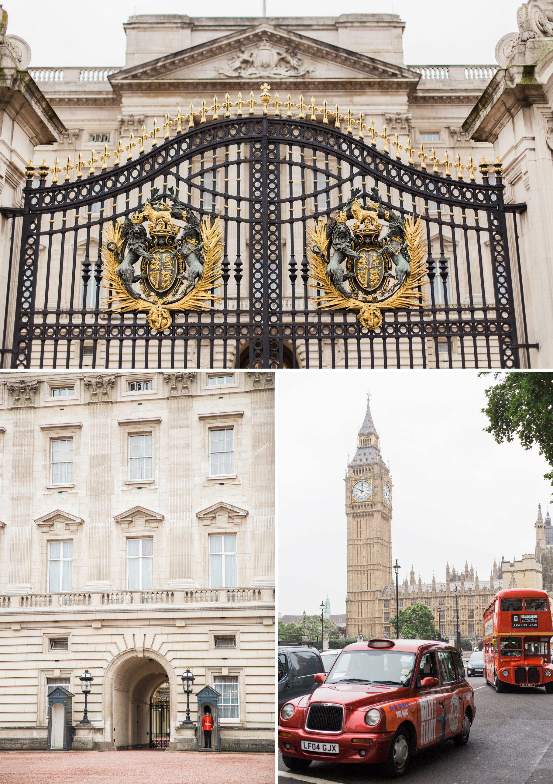 11-London-Buckingham-Palace-England-Europe-Travel-Anniversary-Trip-Photography-by-Betty-Elaine
