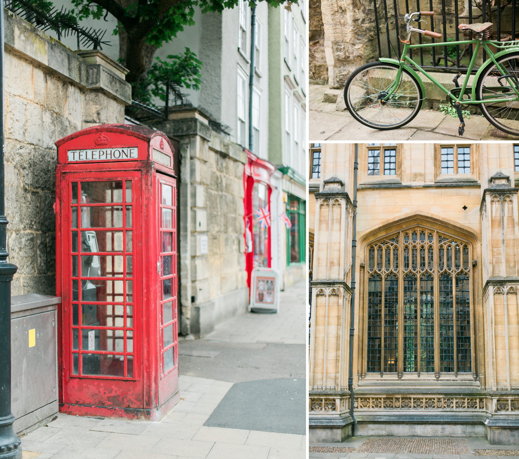 2-Oxford-England-Europe-Travel-Anniversary-Trip-Photography-by-Betty-Elaine