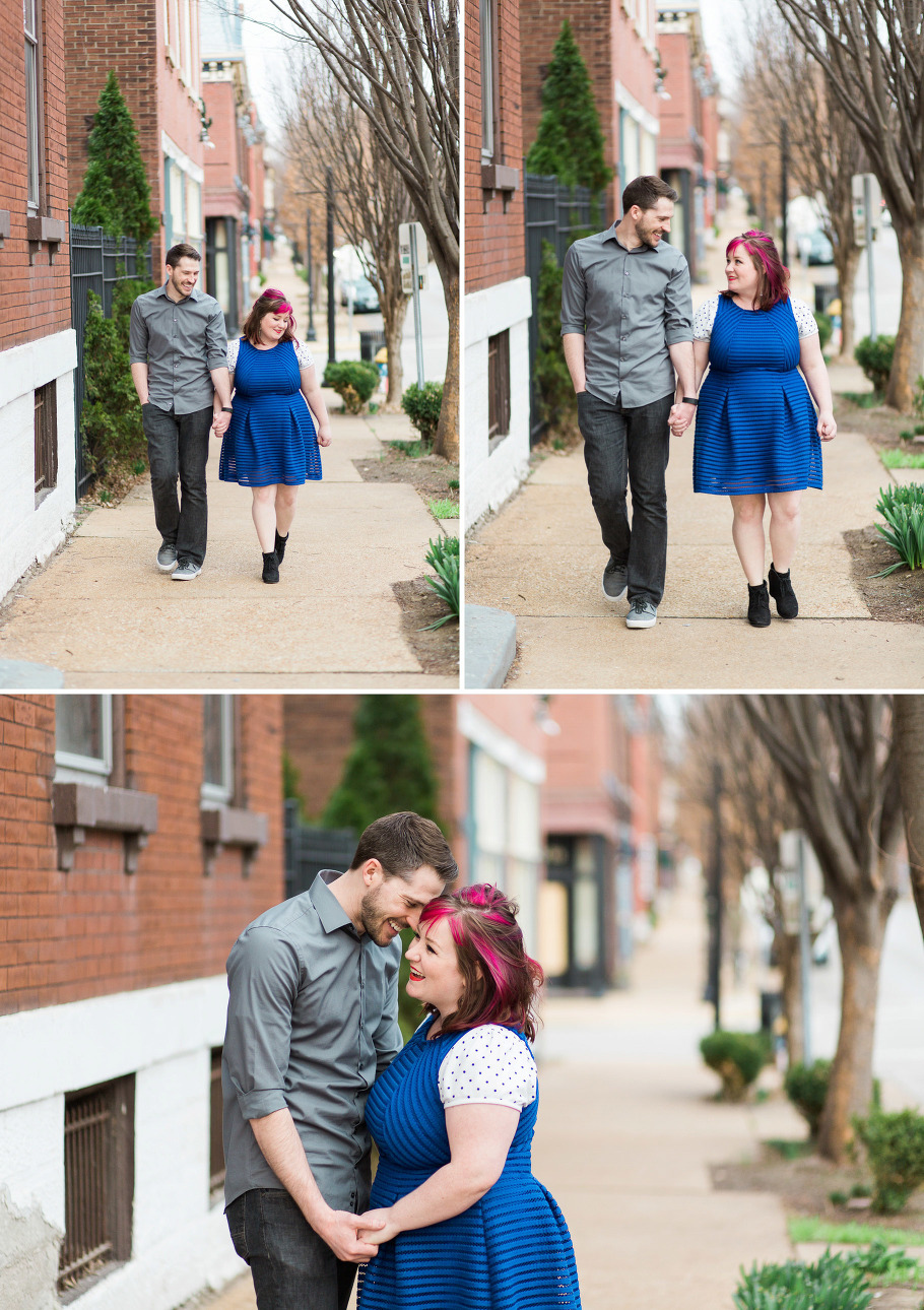 Anniversary-Session-Midwest-Travel-Seattle-Wedding-Photographer-Photography-by-Betty-Elaine-1