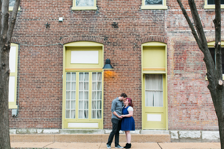 Anniversary-Session-Midwest-Travel-Seattle-Wedding-Photographer-Photography-by-Betty-Elaine-4