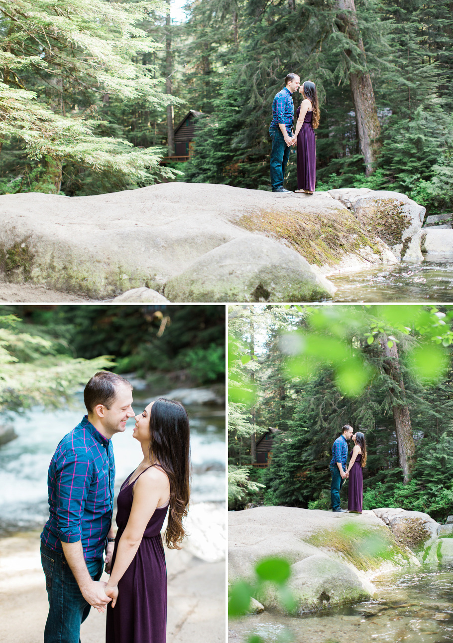 Franklin-Falls-Snoqualmie-Engagement-Seattle-Wedding-Photographer-Adventure-Photography-by-Betty-Elaine_0002