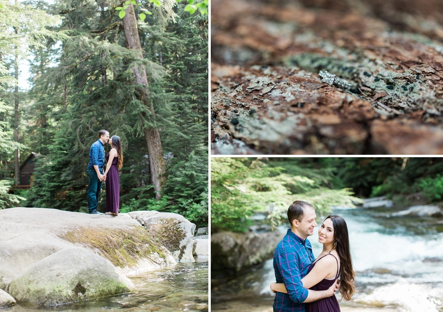 Franklin-Falls-Snoqualmie-Engagement-Seattle-Wedding-Photographer-Adventure-Photography-by-Betty-Elaine_0003