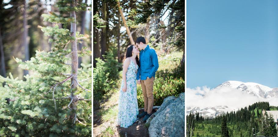 Mt-Rainier-Adventure-Anniversary-Session-Seattle-Bride-Photographer-Wedding-Photography-by-Betty-Elaine_0001