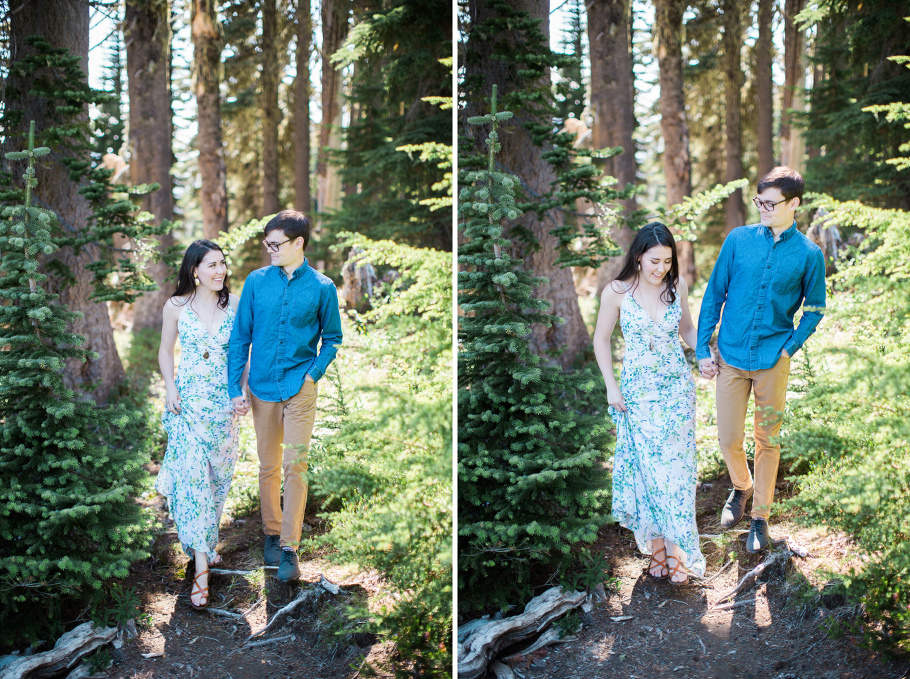 Mt-Rainier-Adventure-Anniversary-Session-Seattle-Bride-Photographer-Wedding-Photography-by-Betty-Elaine_0002