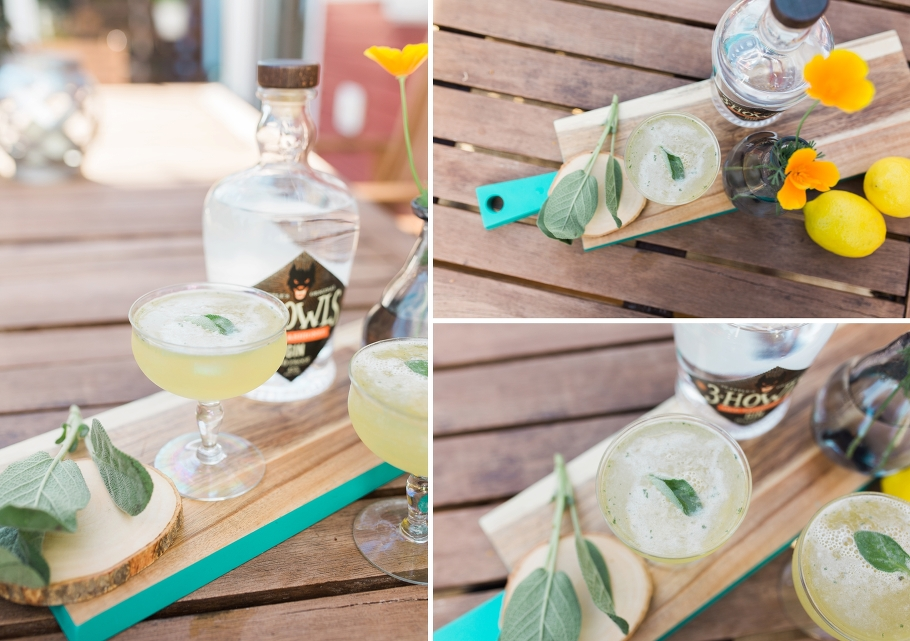 Cocktails-by-Betty-Seattle-Recipes-Mixology-Euphoria-Gin-drink-3
