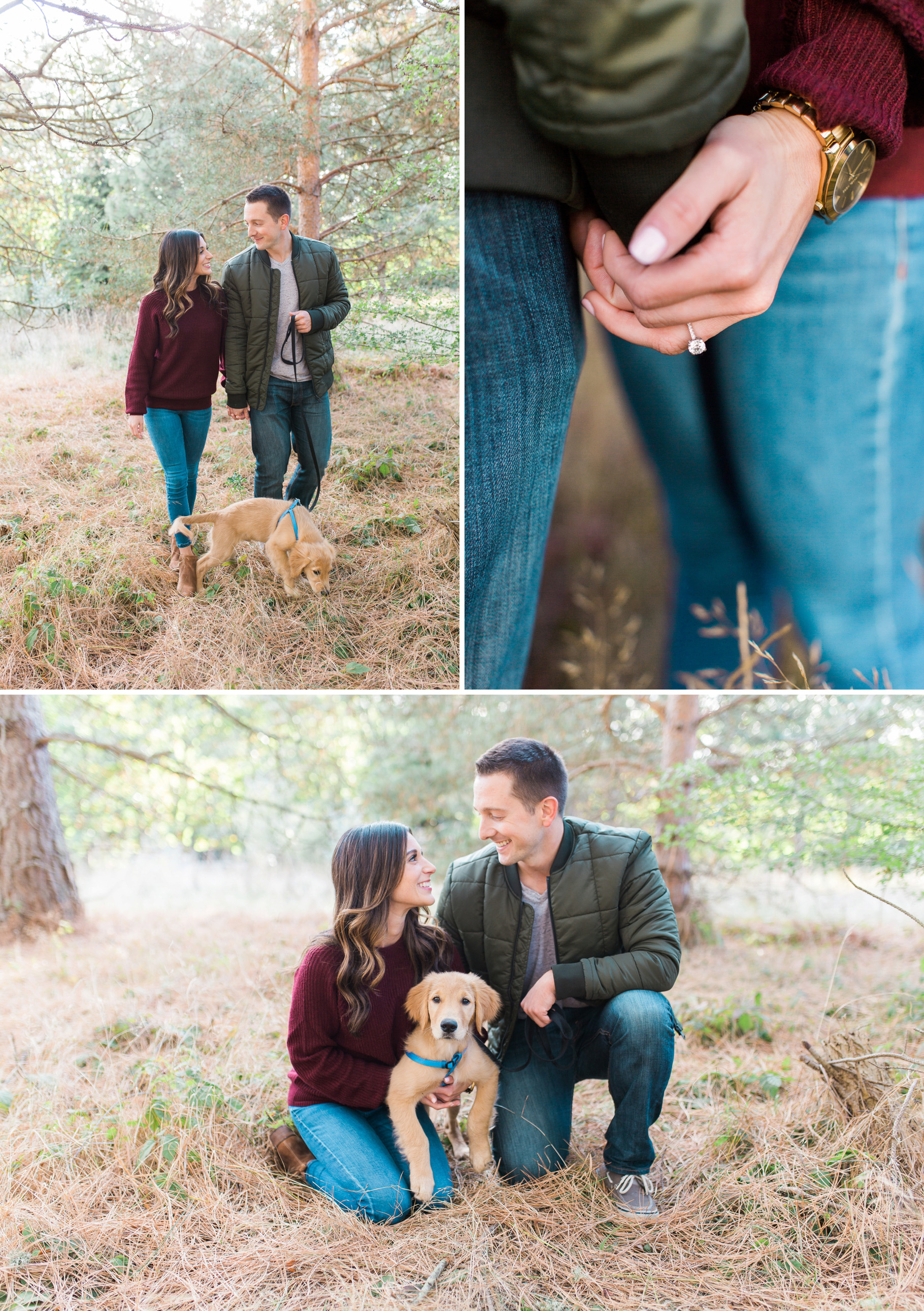 Discovery-Park-Seattle-Engagment-Photographer-Wedding-Photography-by-Betty-Elaine_0001