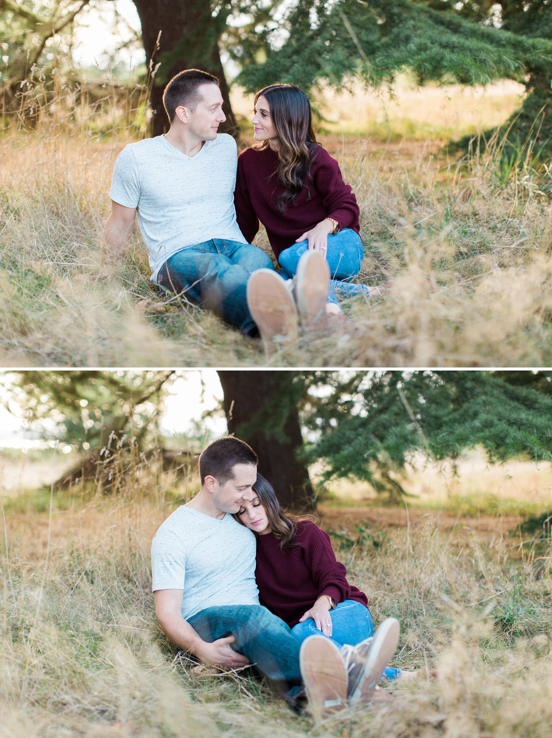 Discovery-Park-Seattle-Engagment-Photographer-Wedding-Photography-by-Betty-Elaine_0004