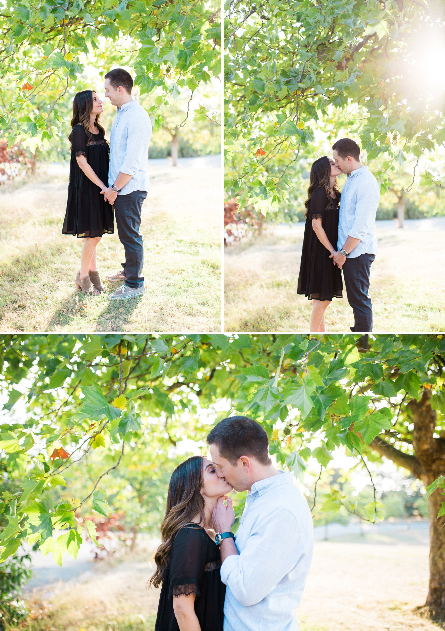 Discovery-Park-Seattle-Engagment-Photographer-Wedding-Photography-by-Betty-Elaine_0007