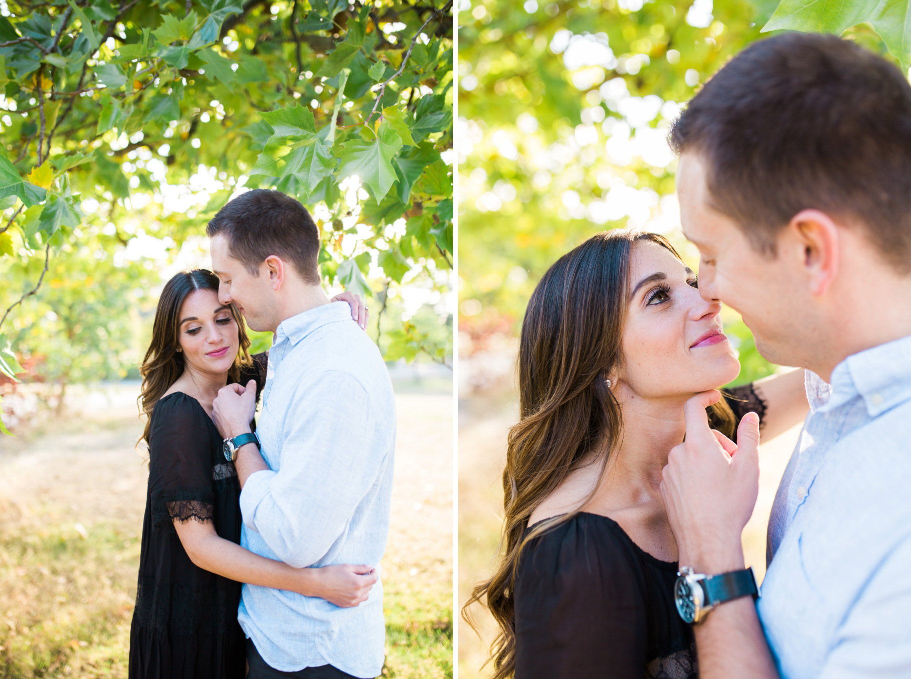 Discovery-Park-Seattle-Engagment-Photographer-Wedding-Photography-by-Betty-Elaine_0008