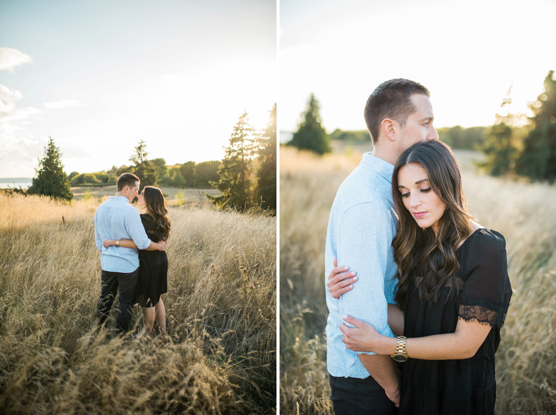 Discovery-Park-Seattle-Engagment-Photographer-Wedding-Photography-by-Betty-Elaine_0010