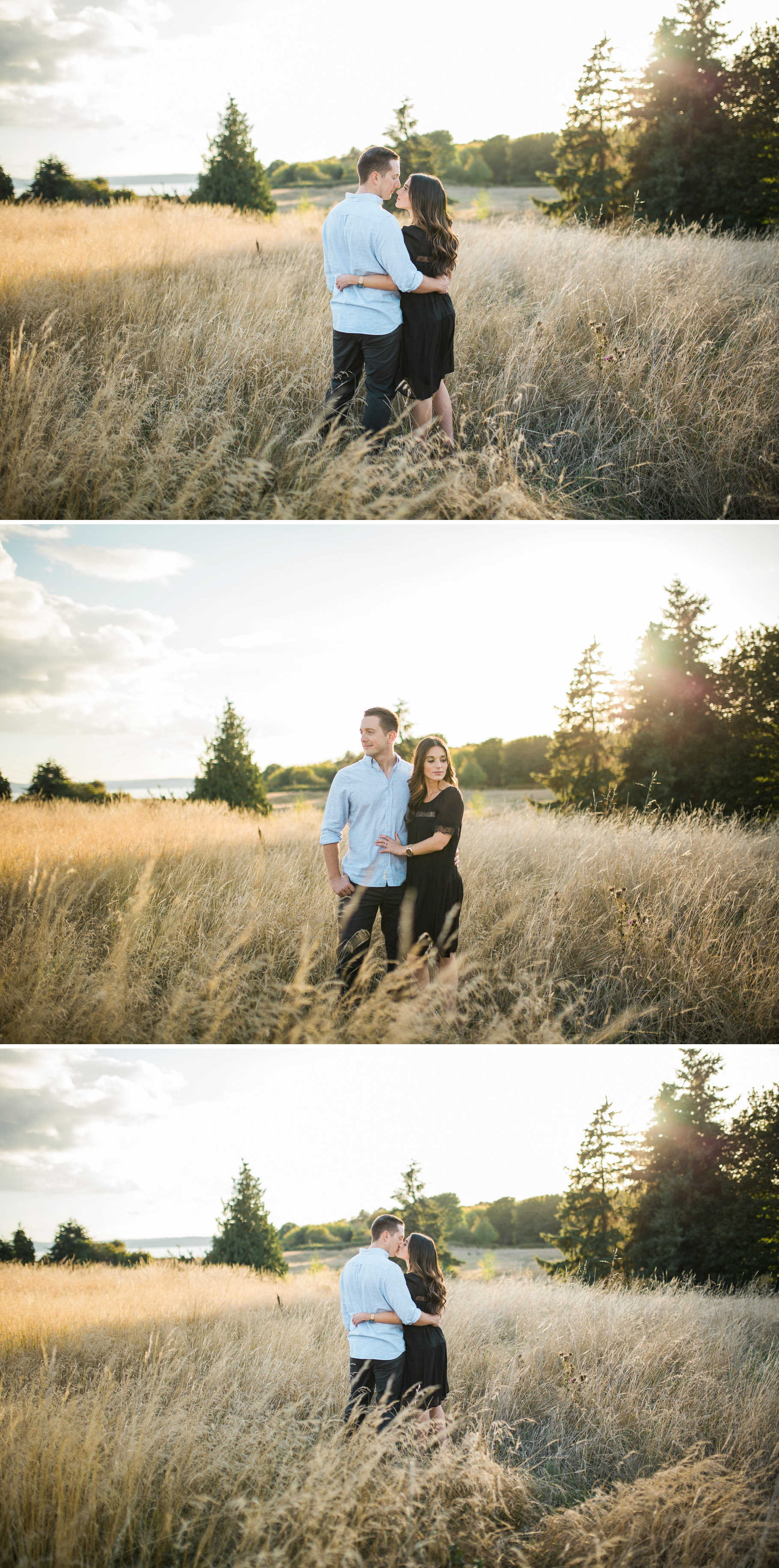 Discovery-Park-Seattle-Engagment-Photographer-Wedding-Photography-by-Betty-Elaine_0012