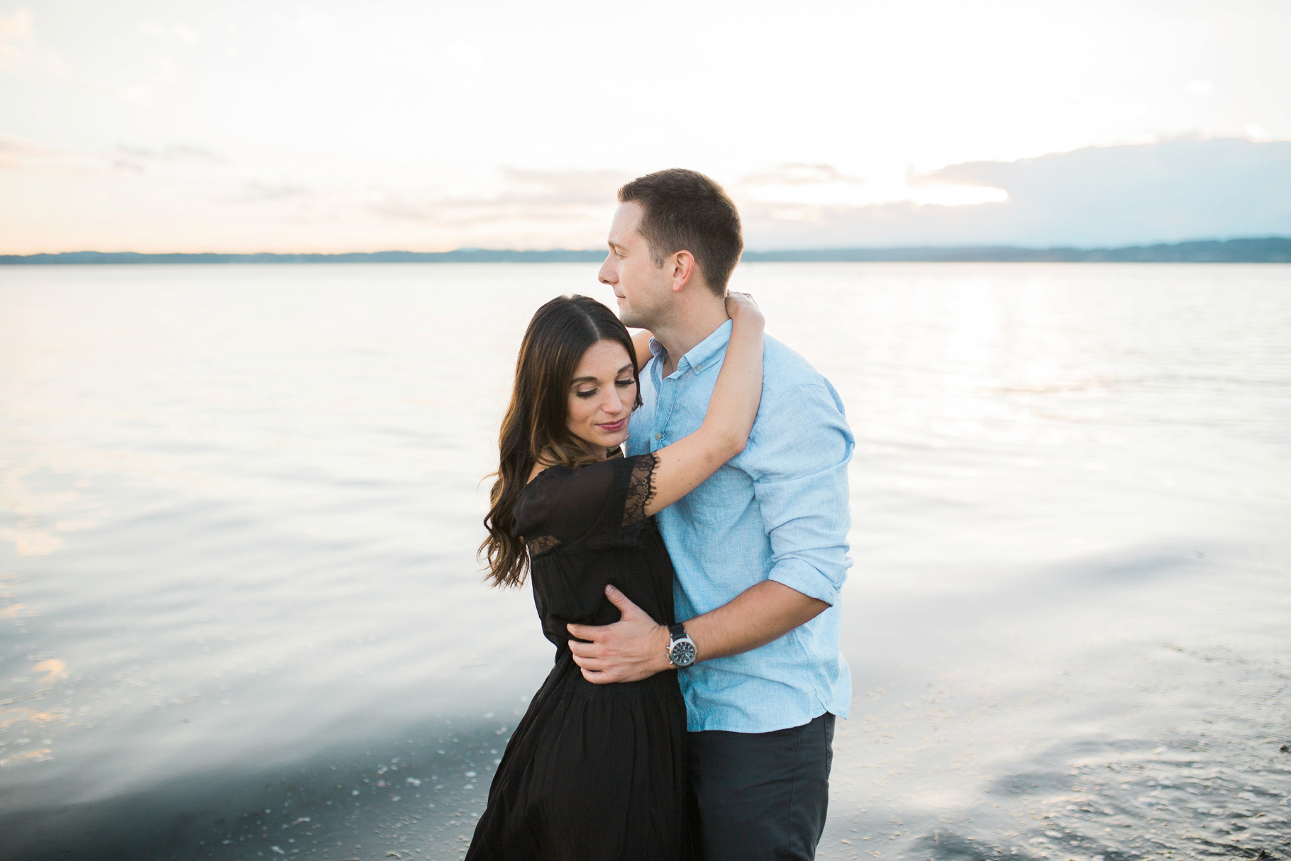 Discovery-Park-Seattle-Engagment-Photographer-Wedding-Photography-by-Betty-Elaine_0013