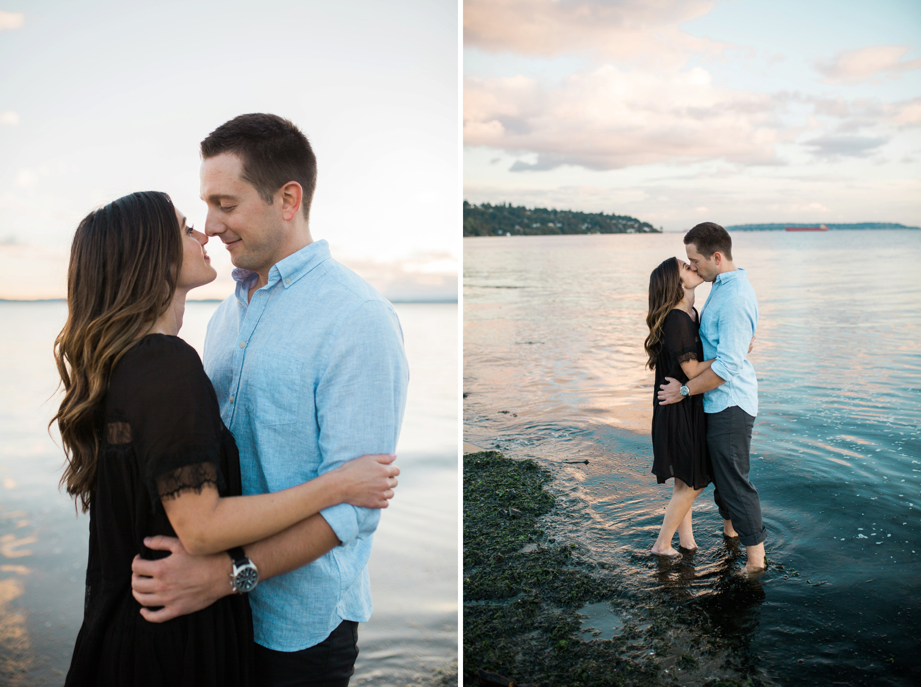 Discovery-Park-Seattle-Engagment-Photographer-Wedding-Photography-by-Betty-Elaine_0014