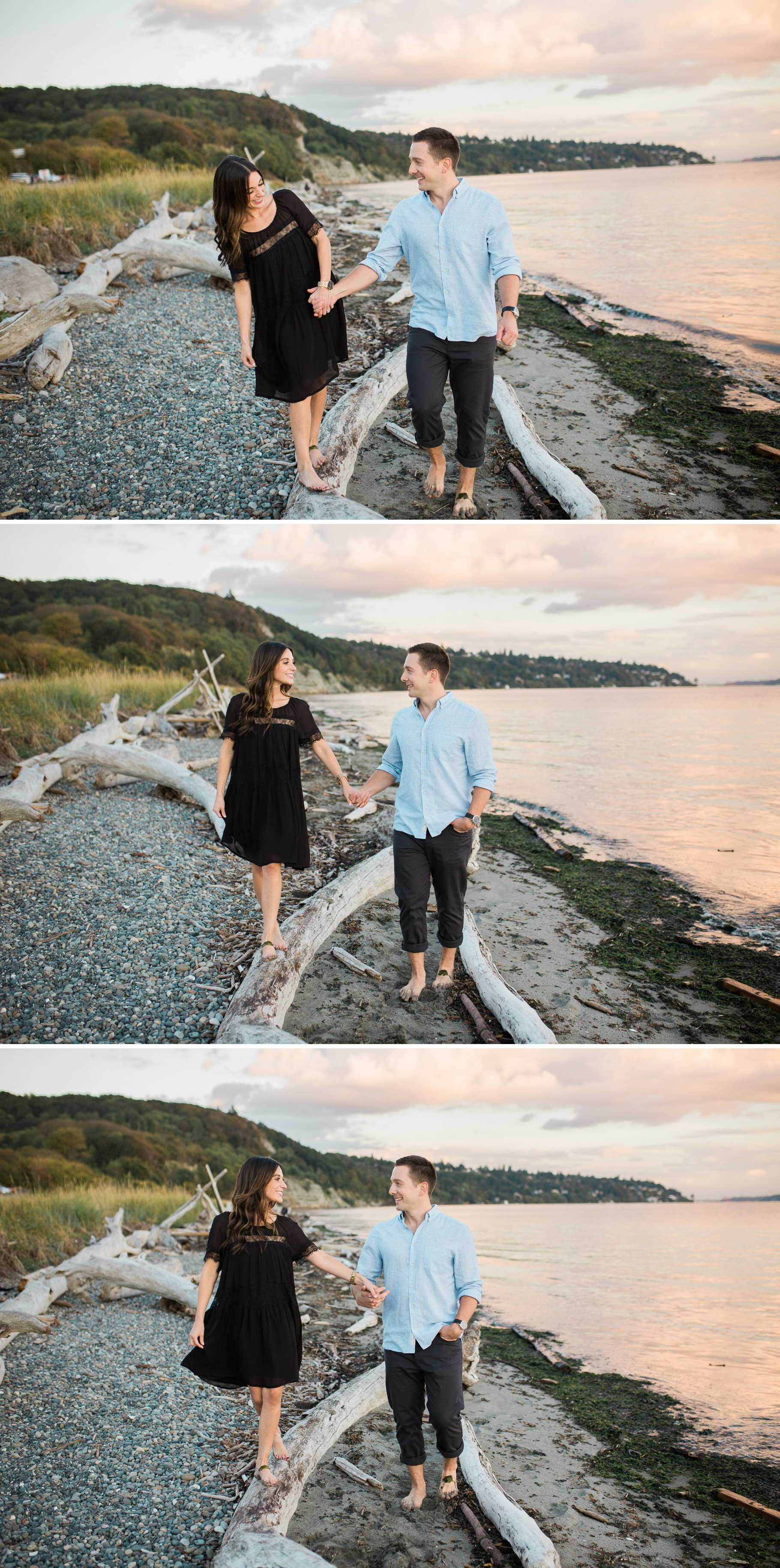 Discovery-Park-Seattle-Engagment-Photographer-Wedding-Photography-by-Betty-Elaine_0015