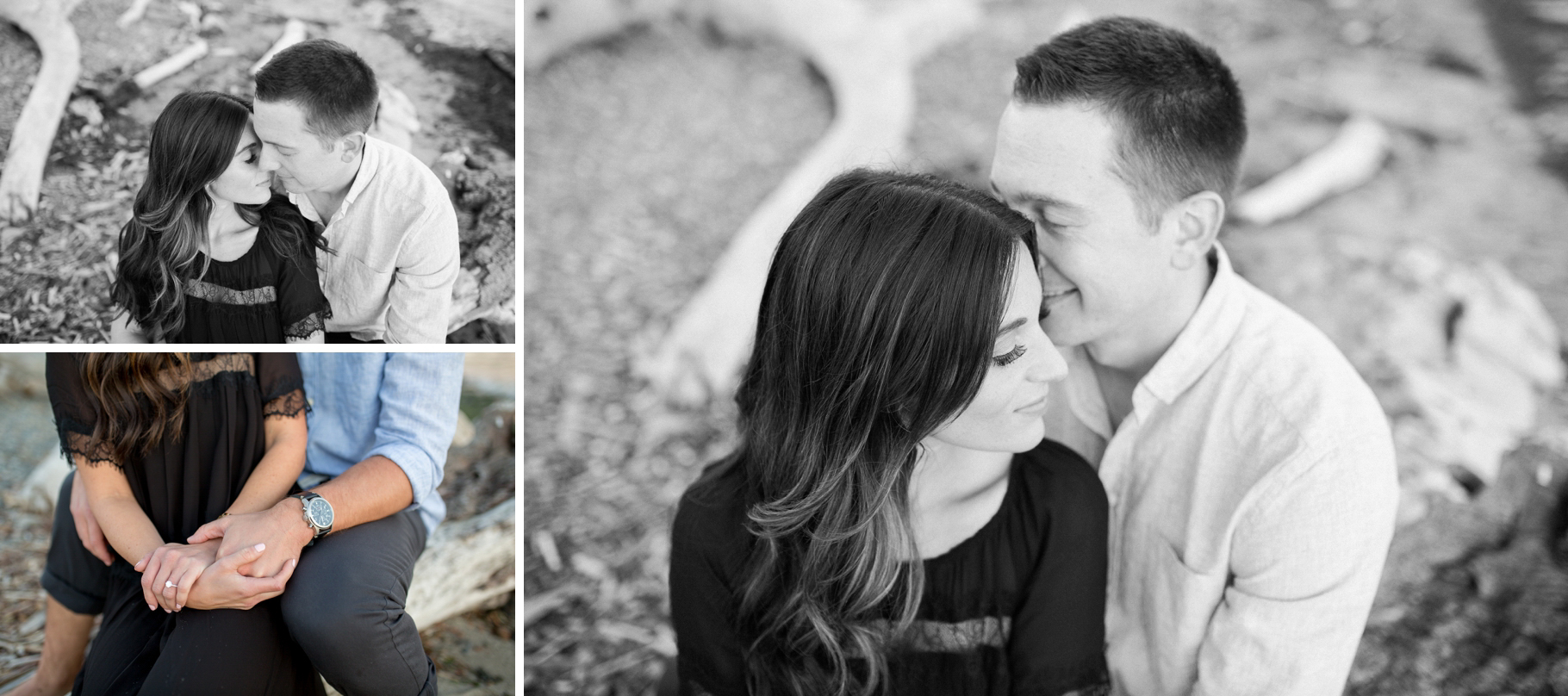 Discovery-Park-Seattle-Engagment-Photographer-Wedding-Photography-by-Betty-Elaine_0017