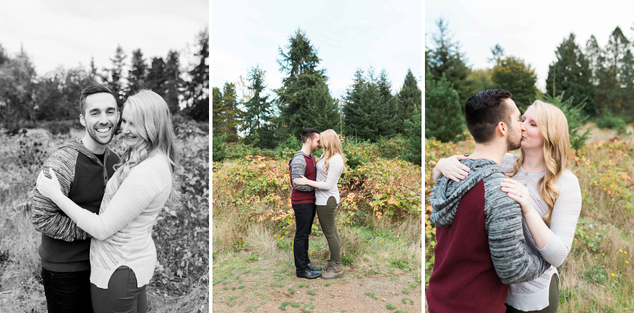 anniversary-fall-portrait-session-seattle-wedding-photographer-discovery-park_0002