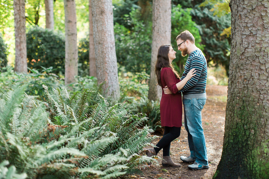 volunteer-park-conservatory-engagement-session-seattle-wedding-photographer_0001