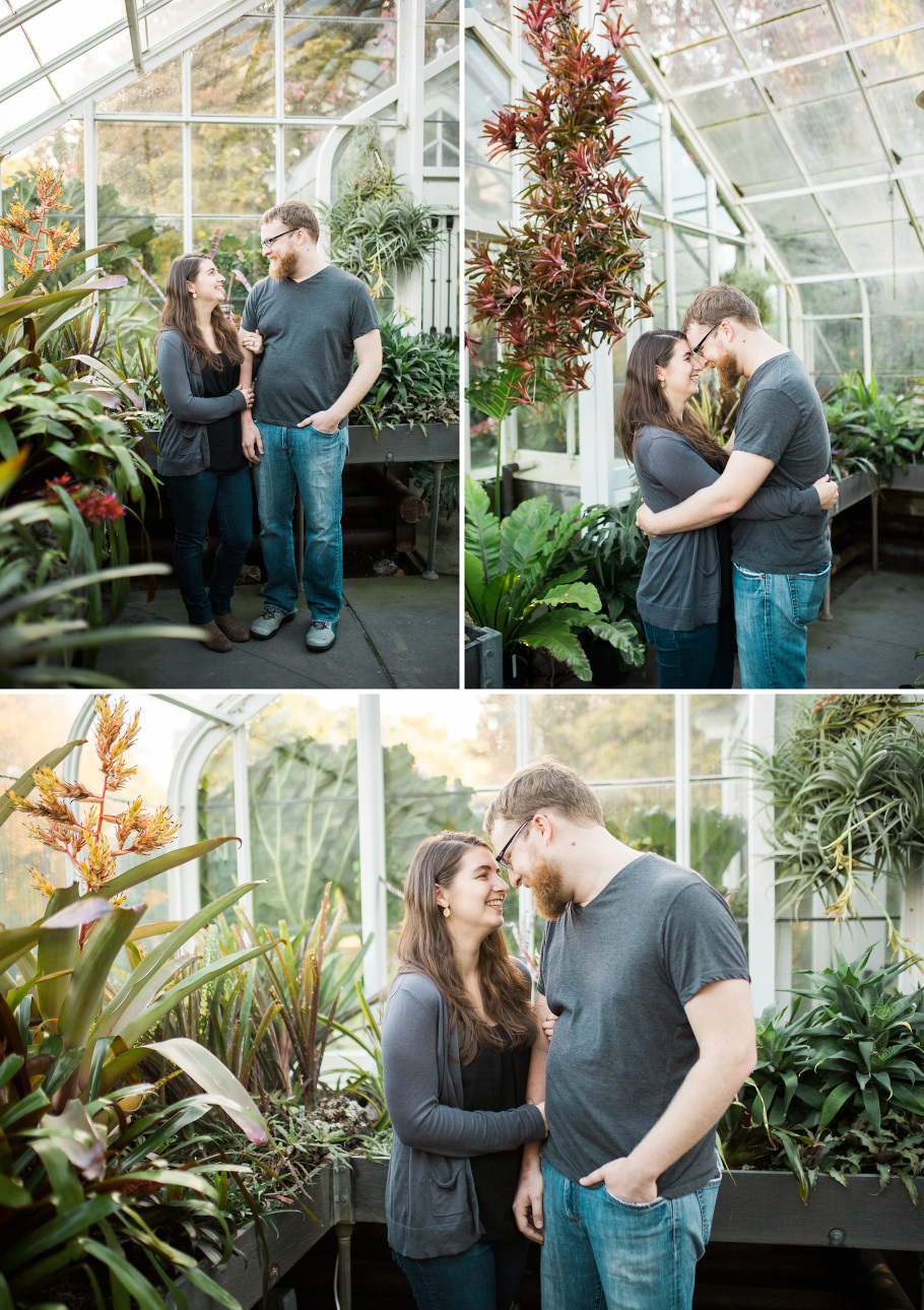 volunteer-park-conservatory-engagement-session-seattle-wedding-photographer_0002