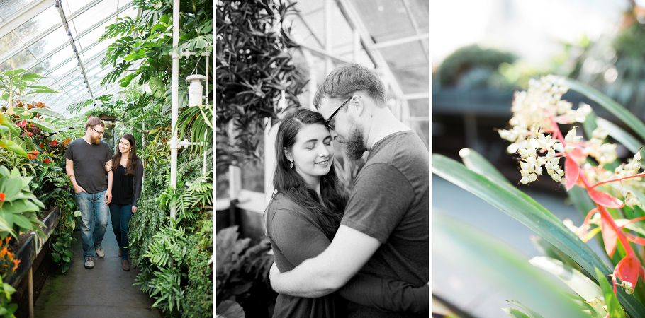 volunteer-park-conservatory-engagement-session-seattle-wedding-photographer_0003
