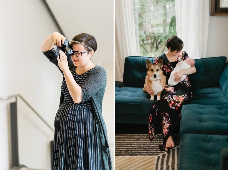 Maternity-Leave-Blog_0001