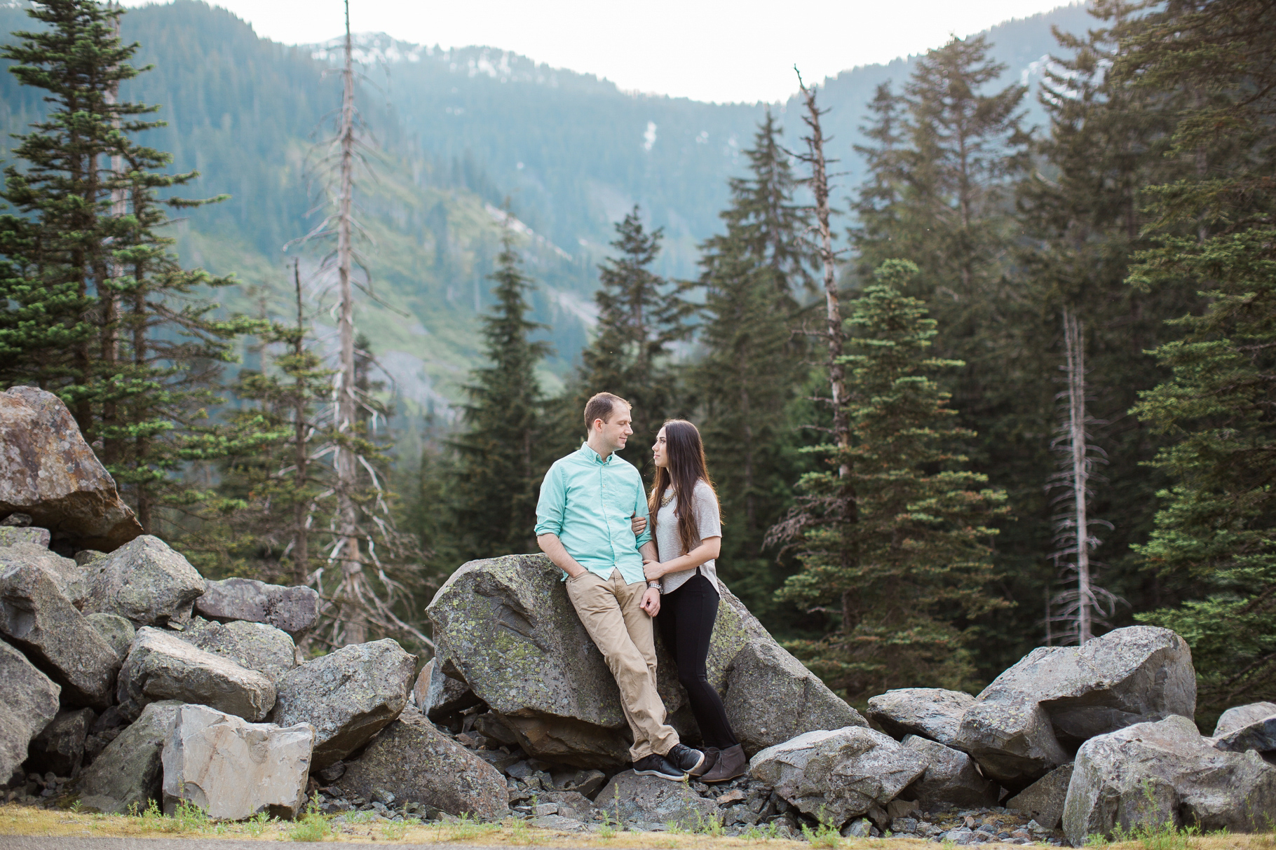 10-Franklin-Falls-Engagement-Mountain-Northwest-Photography-Snoqualmie-Seattle-Wedding-Photographer