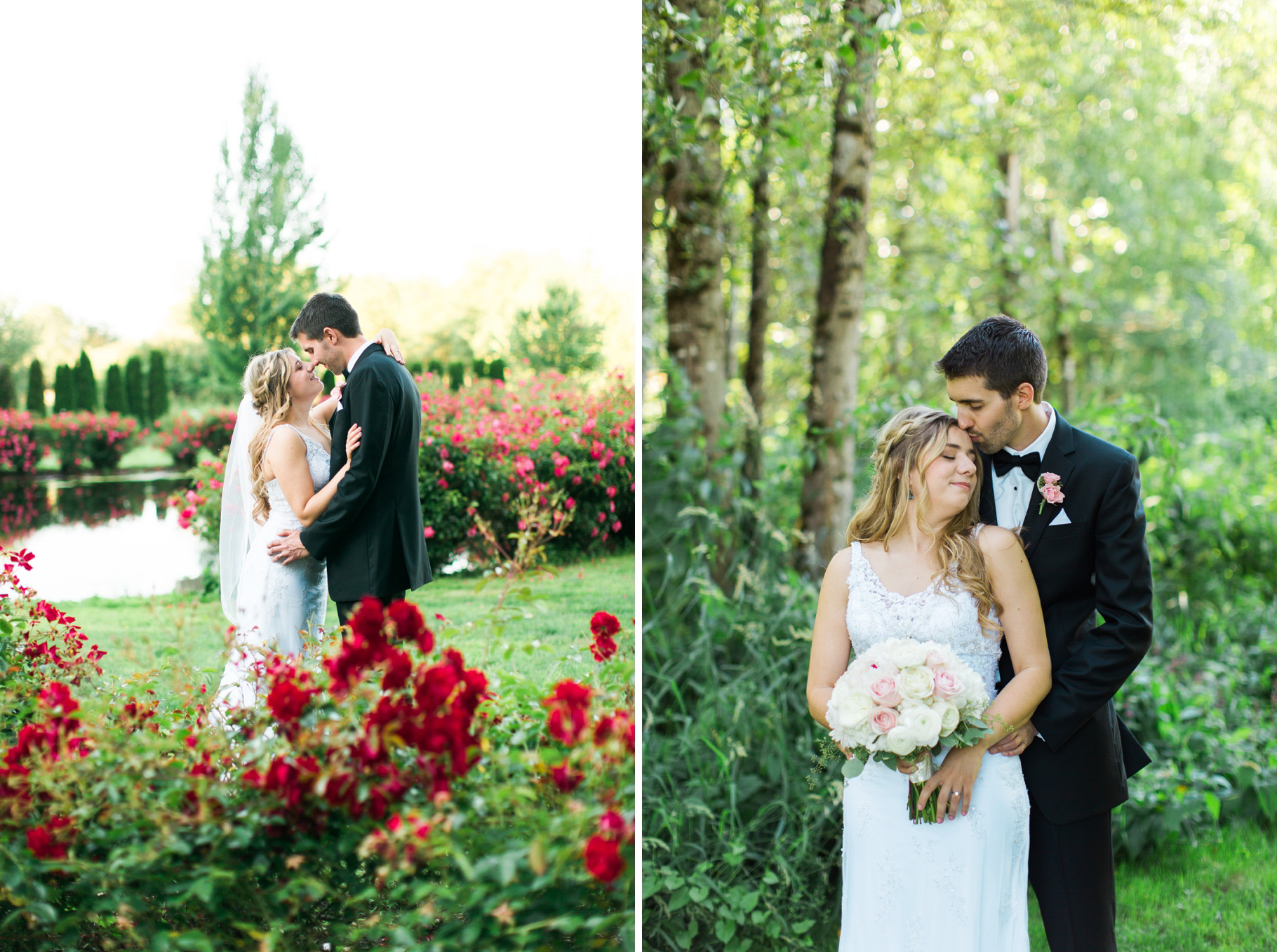 14-Sanders-Estate-Photography-Roses-Seattle-Wedding-Photographer