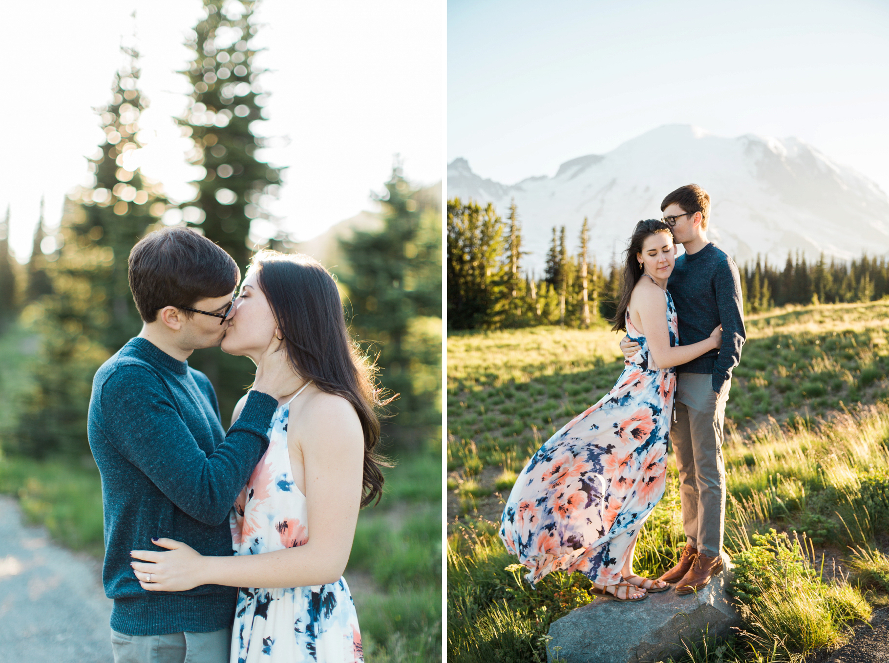 23-Mt-Rianier-Photography-Anniversary-Session-Adventure-Hiking-Seattle-Wedding-Photographer