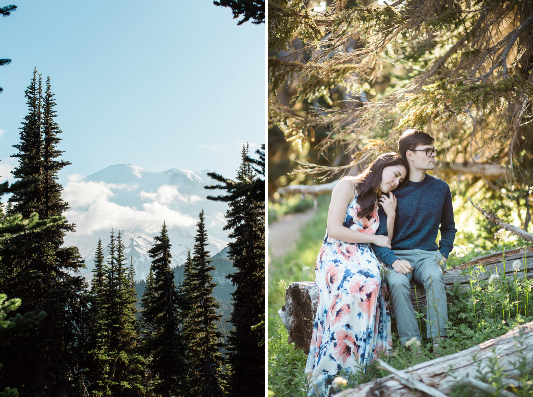 25-Mt-Rianier-Photography-Anniversary-Session-Adventure-Hiking-Seattle-Wedding-Photographer