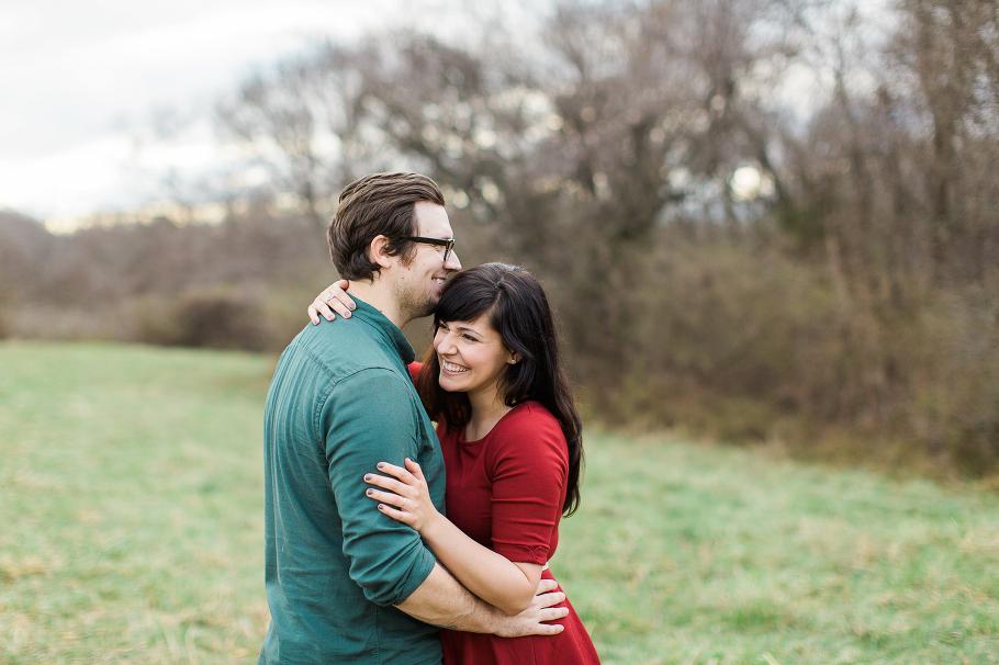 3-Anniversary-Photography-Love-Seattle-Wedding-Photographer