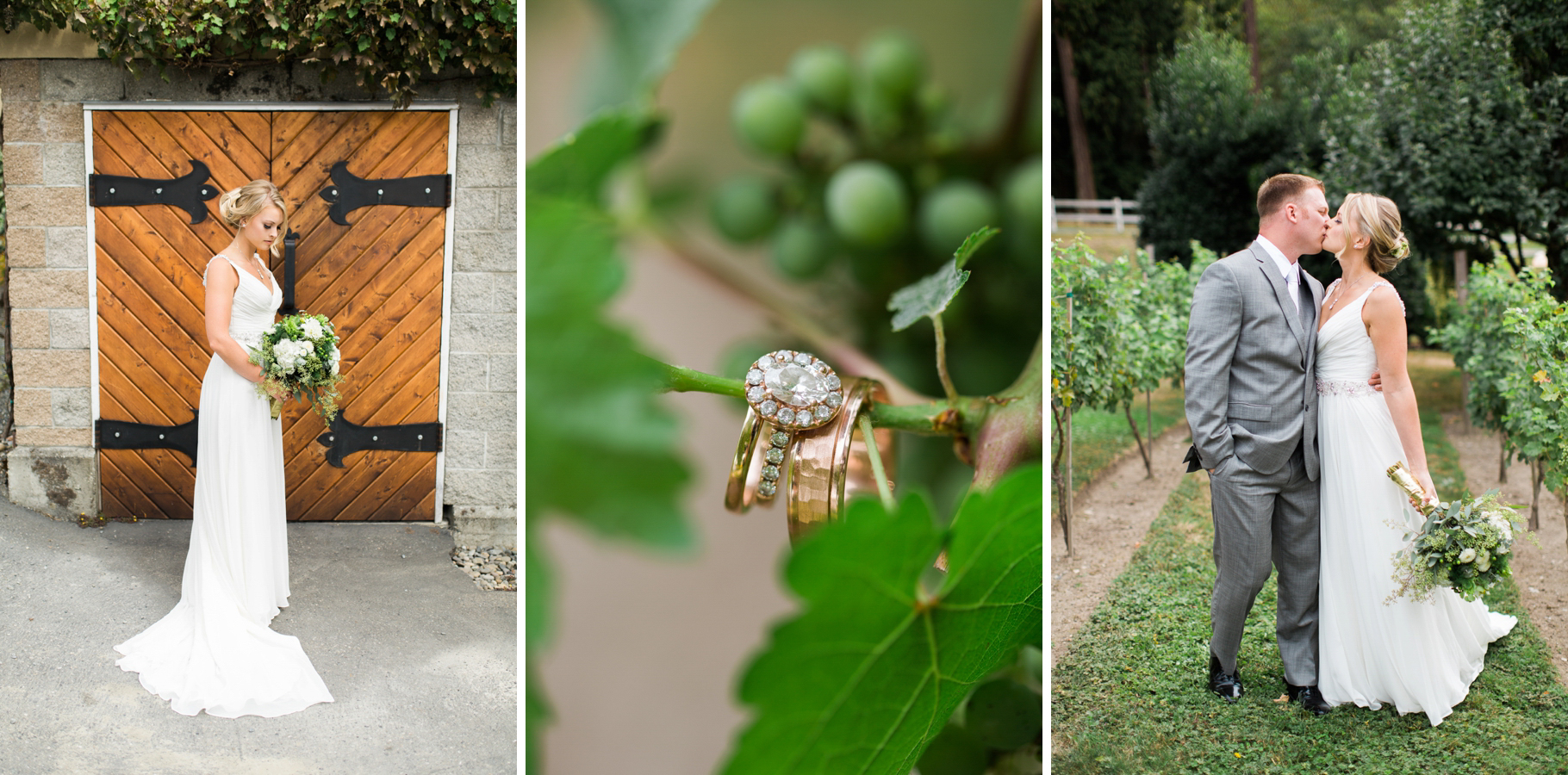 31-Woodinville-Bride-Groom-Washington-Winery-Delille-Cellars-Seattle-Wedding-Photographer