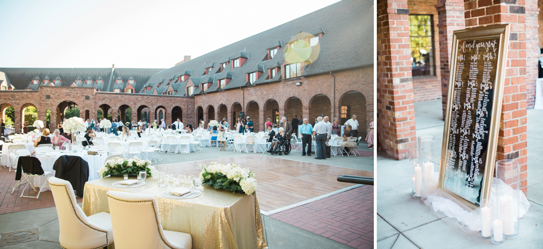 33-Tacoma-Annie-Wright-Schools-Reception-Terrace-Hall-Chapel-Marriage-Seattle-Wedding-Photographer