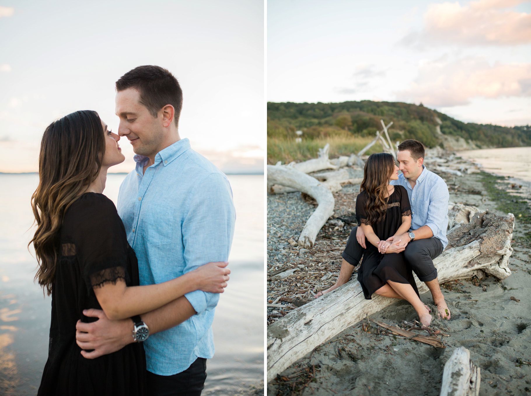 37-Engagement-Portraits-Discovery-Park-Seattle-Wedding-Photographer