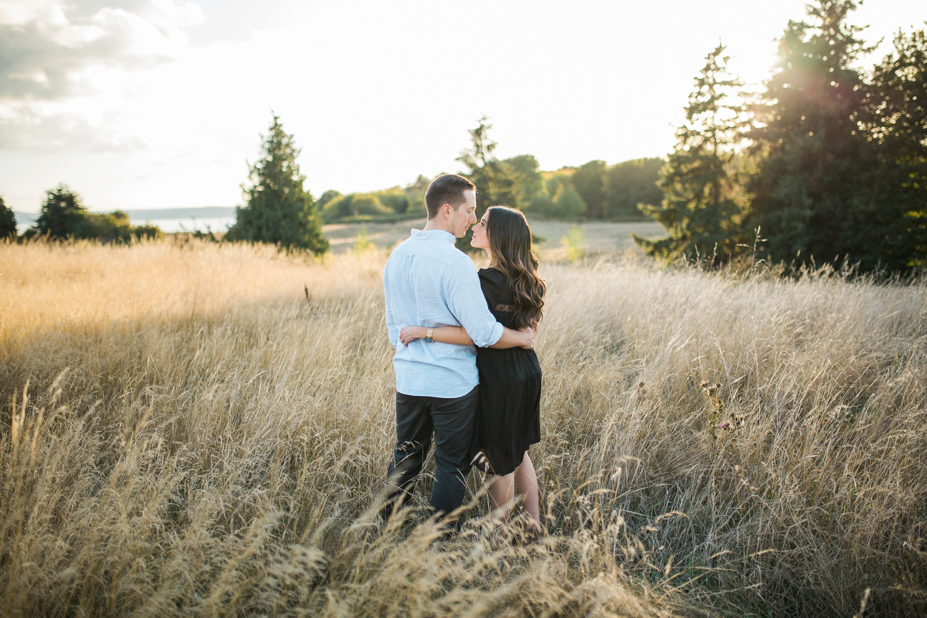 38-Engagement-Portraits-Discovery-Park-Seattle-Wedding-Photographer