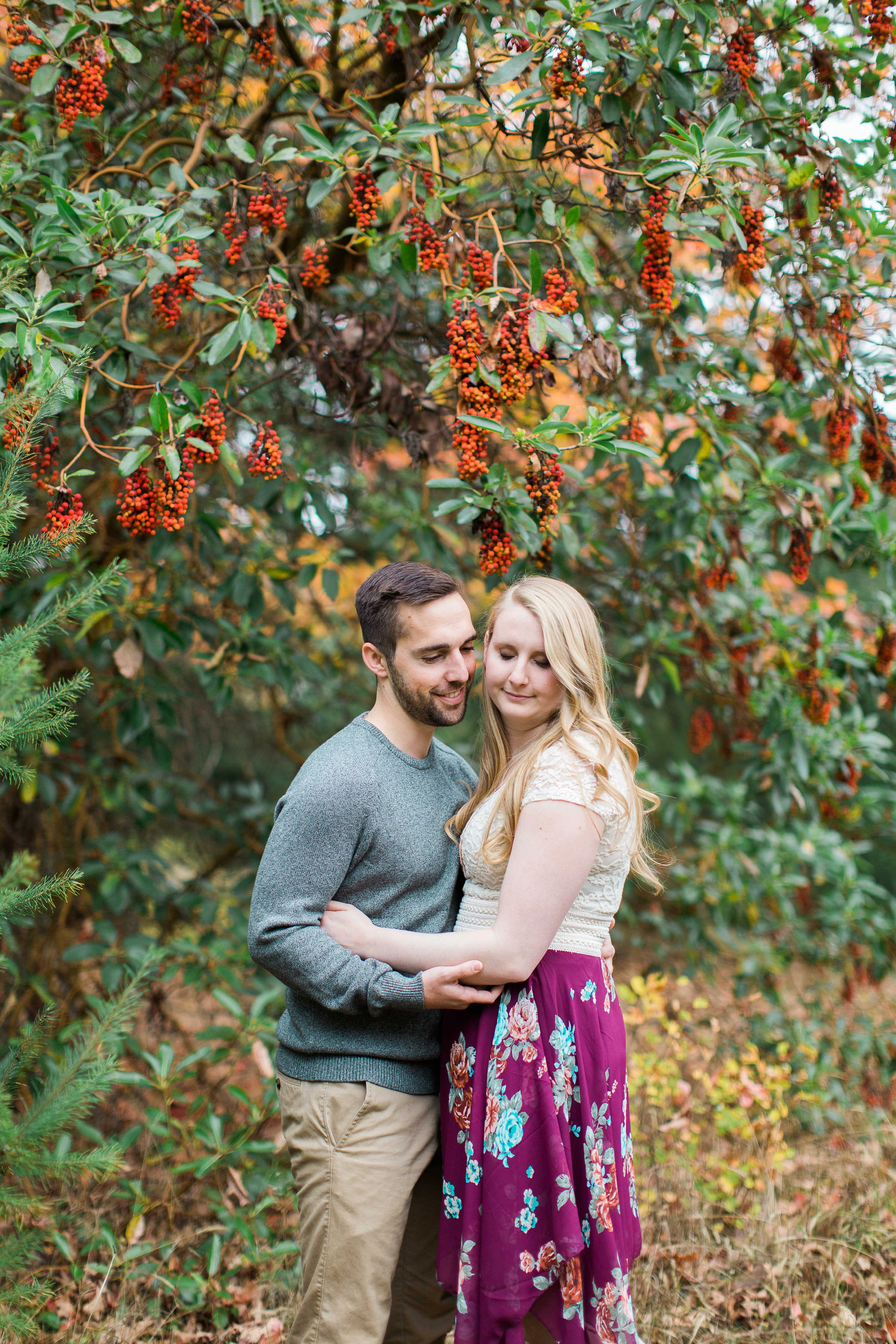 46-Romantic-Anniversary-Portraits-Discovery-Park-Seattle-Wedding-Photographer