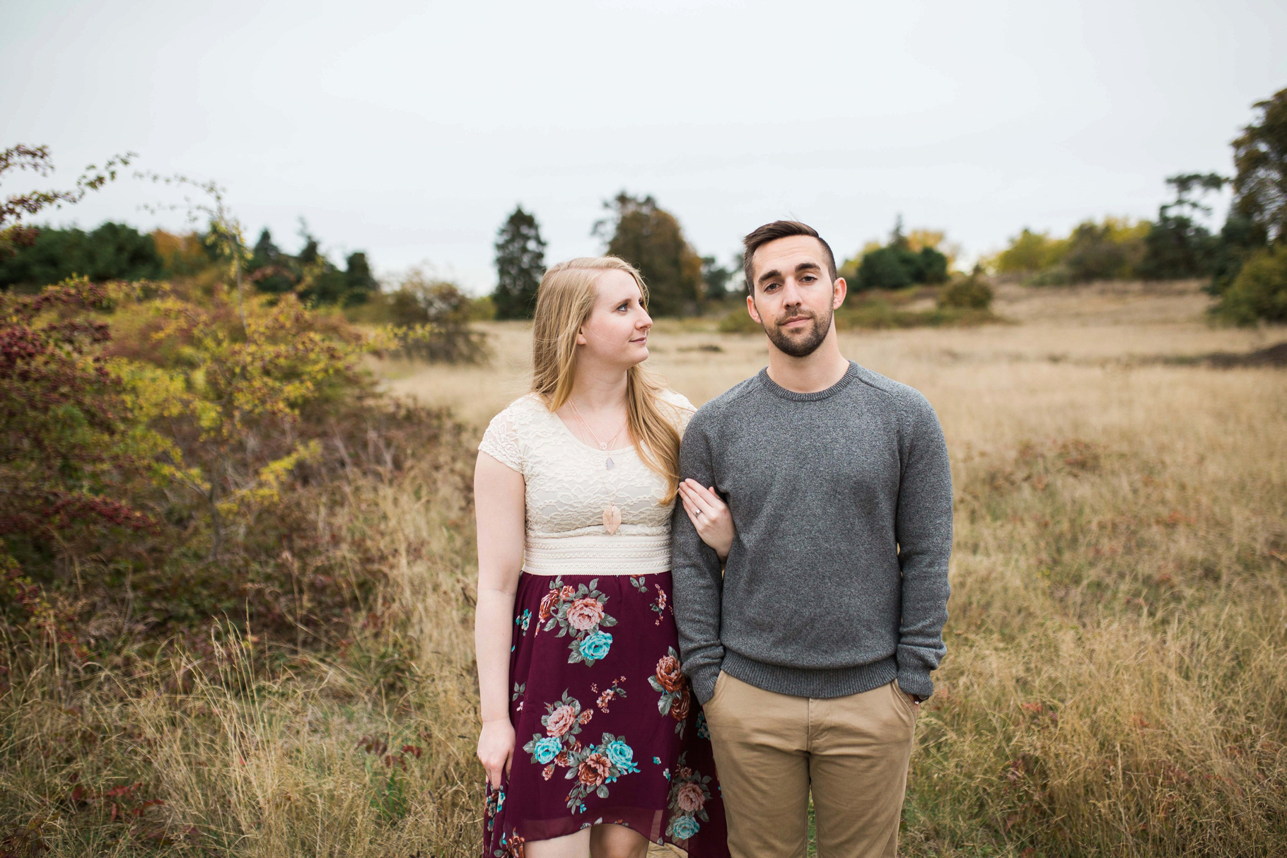 48-Romantic-Anniversary-Portraits-Discovery-Park-Seattle-Wedding-Photographer