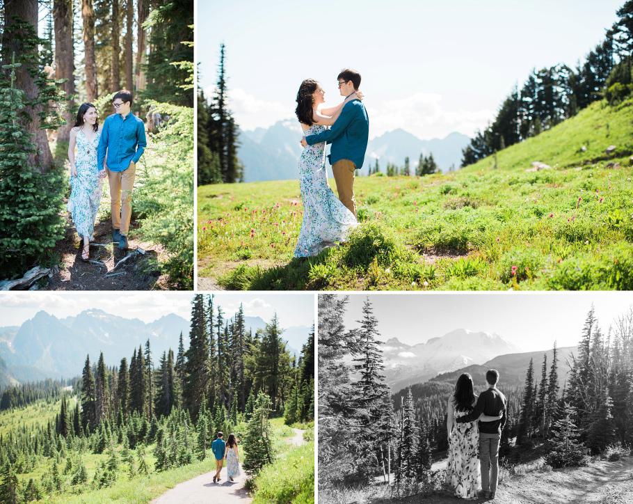 Anniversary-Photography-by-Betty-Elaine-choosing-meaningful-location-photography-seattle-wedding-photographer-mt-rainier-national-park-paradise-2