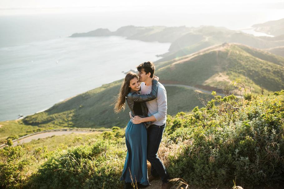 seattle-wedding-photographer-northwest-westcoast-photography-engagement-elopement-anniversary-Hawk-Hill-Marin-Headlands-San-Francisco_0001
