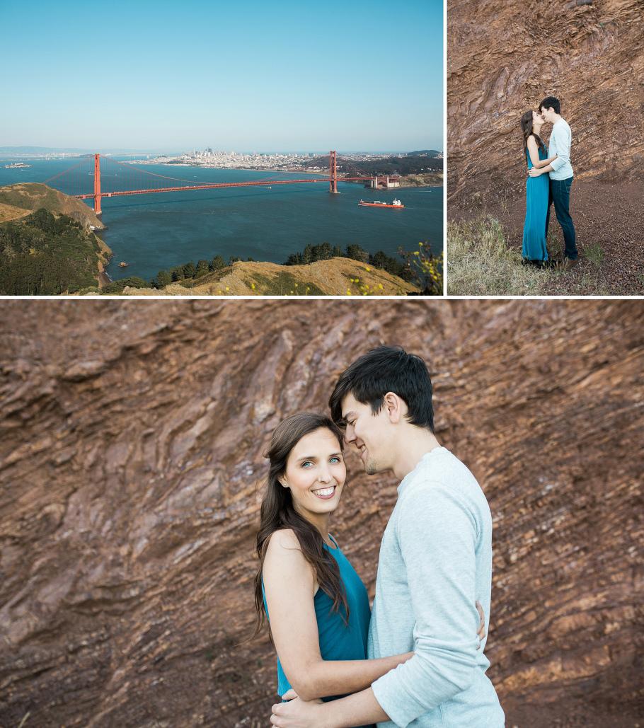 seattle-wedding-photographer-northwest-westcoast-photography-engagement-elopement-anniversary-Hawk-Hill-Marin-Headlands-San-Francisco_0003