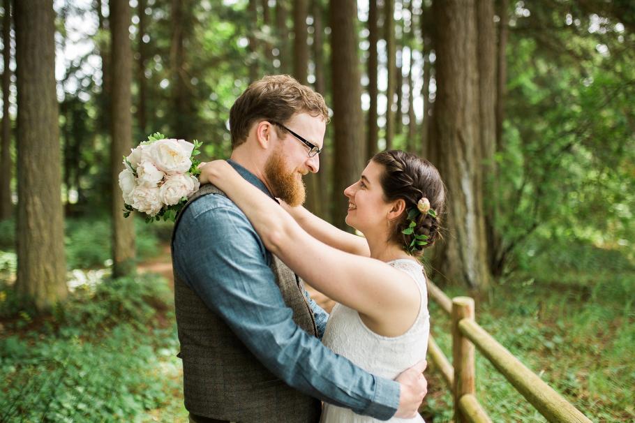 1-kitsap-memorial-state-park-wedding-portraits-bride-groom-seattle-photographer-northwest-wedding-day-photography