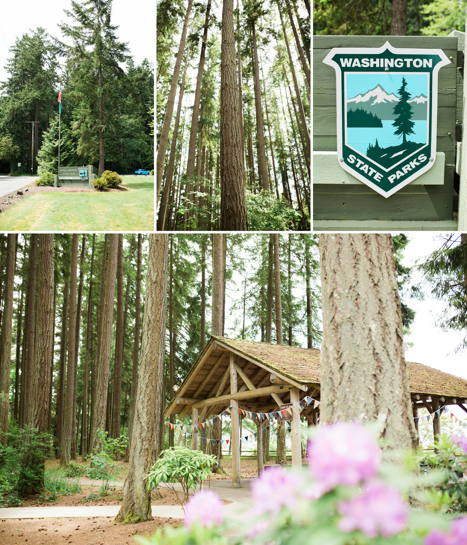 2-kitsap-memorial-state-park-wedding-seattle-photographer-northwest-wedding-day-photography
